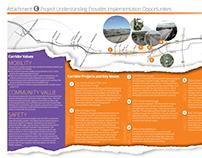 CDOT New Pueblo Freeway Attachment