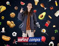 Redcompra - Compra Chica