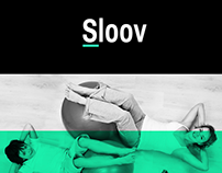 Sloov
