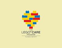 LegoCare