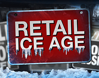 FBN Retail Ice Age Package