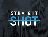 Straight Shot Brand