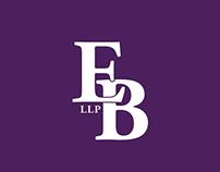 Ewen Boyd LLP
