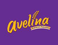 Campaña Lanzamiento Avena Avelina RD