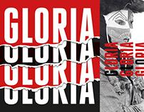 Gloria — DA