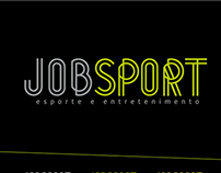 Job Sport