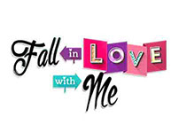 Fall in Love with Me Teaser Promo