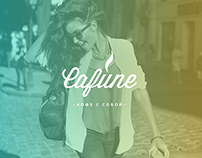 Cafune | Coffee to go