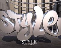Style ///