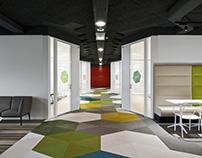 AVDEMS Office