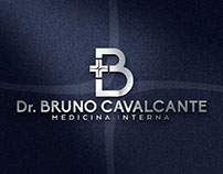 Bruno Cavalcante, MD.