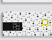 [Branding] Concetto Interior Design