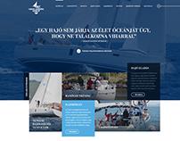HAG-Yachting
