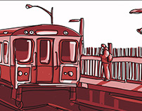 10 Issues with the MBTA Booklet