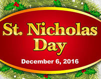 Cebuana Lhuillier Christmas poster designs (2016)