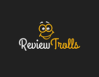 Review Trolls