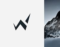 WAM - Identity and webdesign