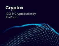 Cryptox.