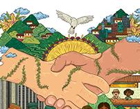 Acuerdos de Paz - 2016