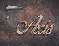 Axis Autobody