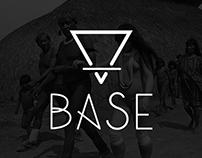 Base - Identidade Visual