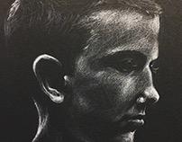 Eleven Portrait