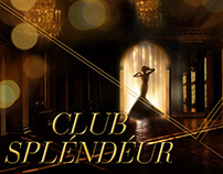 Club Splendeur