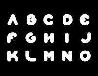 Wondertype Typeface