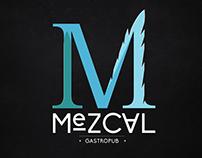 Mezcal Gastro Pub