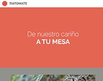 Tia_tomates