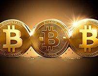 Qu'est-ce que Bitcoin? À quoi sert Bitcoin?