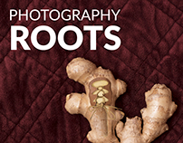 Roots – Photography