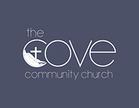 The Cove Community Church