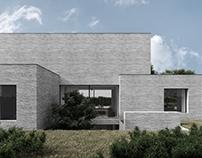 MM Residence, Poznan