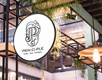 Principle Restaurant