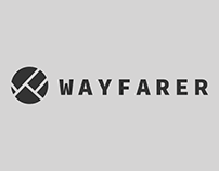 Wayfarer Travel