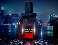 NY Perfume