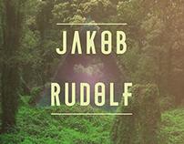 Jakob Rudolf