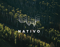 Nativo Records