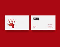 ACCESS association