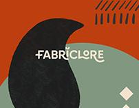 Fabriclore