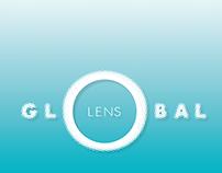 Global Lens | Branding