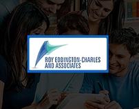RoyeCharles