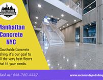 Manhattan Concrete New York NY| Call us 6467604442 | ss