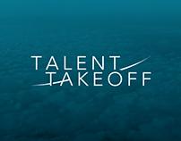 Talent Takeoff