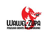 Europe Project - Krakow