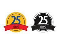 návrh pro TOPLAC k 25.výročí