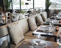 Stefan´s Steakhouse Hanko