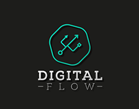 DIGITAL FLOW
