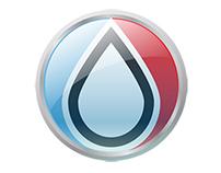 Aquathermo